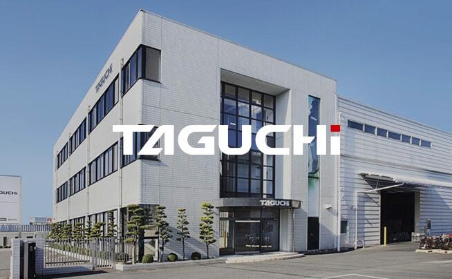 TAGUCHI industrial